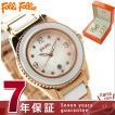 フォリフォリ Folli Follie 腕時計 レディース セラミック スポーツ WF1R001BZW