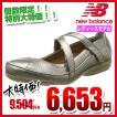 ニューバランス New Balance NB WW60 シャンパーニュ CH 横幅:D スニーカー 靴 シューズ ランニング ウォーキング