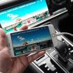 BMW・MINI・VW・ポルシェ純正ナビにiPhoneを接続して動画ファイルが再生できるオプションセット