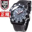 本日ポイント最大25倍! ルミノックス 25周年 3050 ネイビーシール 腕時計 メンズ 3051.25TH LUMINOX