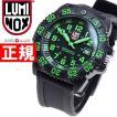 ルミノックス LUMINOX 腕時計 メンズ ネイビーシールズ 3067