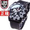 ポイント最大21倍! ルミノックス LUMINOX 腕時計 メンズ ネイビーシールズ クロノグラフ 3081