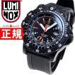 本日ポイント最大21倍! ルミノックス LUMINOX 腕時計 メンズ リーコン ポイントマン 8821