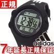 本日ポイント最大25倍! adidas(アディダス) 腕時計 ADP6081
