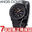 エンジェルクローバー 腕時計 メンズ BW40BBK Angel Clover
