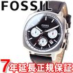FOSSIL(フォッシル) 腕時計 メンズ CH2984