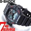 ポイント最大16倍! Gショック G-SHOCK 腕時計 メンズ デジタル ブラック DW-5900-1JF ジーショック