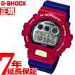 Gショック G-SHOCK トランスフォーマー マスターオプティマスプライム コラボ 腕時計 DW-6900TF-SET ジーショック