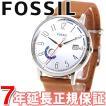 FOSSIL(フォッシル) 腕時計 レディース ES3790