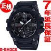 カシオ Gショック CASIO G-SHOCK 腕時計 メンズ GG-1035A-1AJR