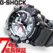 ポイント最大16倍! Gショック マッドマスター G-SHOCK MUDMASTER 腕時計 メンズ GWG-100-1A8JF