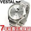 ポイント最大21倍! VESTAL(ベスタル) 腕時計 メンズ/レディース HEIRLOOM ヴェスタル HEI3M01