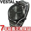 VESTAL(ベスタル) 腕時計 メンズ/レディース HEIRLOOM ヴェスタル HEI3M02