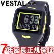 ポイント最大21倍! ベスタル VESTAL 腕時計 メンズ HLMDP010