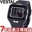 ポイント最大21倍! ベスタル VESTAL 腕時計 メンズ HLMDP013