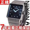 ニクソン(NIXON) クアトロ QUATRO 腕時計 メンズ NA0131427-00