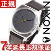 ニクソン(NIXON) タイムテラー TIME TELLER 腕時計 メンズ NA0451892-00