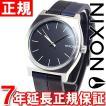 ニクソン(NIXON) タイムテラー TIME TELLER 腕時計 メンズ NA0451938-00