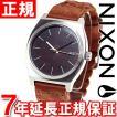 ニクソン(NIXON) タイムテラー TIME TELLER 腕時計 メンズ NA0451959-00