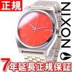 ニクソン(NIXON) タイムテラー TIME TELLER 腕時計 メンズ NA0452054-00