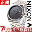 ニクソン(NIXON) タイムテラー TIME TELLER 腕時計 メンズ NA0452064-00