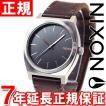 ニクソン(NIXON) タイムテラー TIME TELLER 腕時計 メンズ NA0452066-00