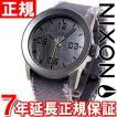 ニクソン(NIXON) プライベート PRIVATE 腕時計 メンズ NA0491894-00