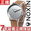ニクソン(NIXON) ケンジントンレザー KENSINGTON LEATHER 腕時計 レディース NA1081603-00