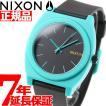 ニクソン(NIXON) タイムテラー TIME TELLER 腕時計 NA1191060-00