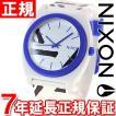 ニクソン(NIXON) タイムテラーP TIME TELLER 腕時計 NA1191801-00
