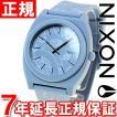 ニクソン(NIXON) タイムテラーP TIME TELLER 腕時計 NA1191973-00