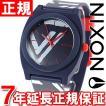 ニクソン(NIXON) タイムテラーP TIME TELLER 腕時計 NA119684-00