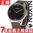ニクソン(NIXON) メラー MELLOR 腕時計 メンズ NA129019-00