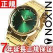 ニクソン(NIXON) キャノン CANNON 腕時計 メンズ NA1601919-00