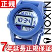 ニクソン(NIXON) ユニット UNIT 腕時計 メンズ NA1971405-00