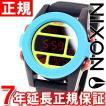 ポイント最大21倍! ニクソン(NIXON) ユニット UNIT 腕時計 メンズ NA1971935-00