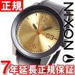 本日ポイント最大21倍! ニクソン(NIXON) コーポラル CORPORAL 腕時計 メンズ NA243010-00