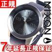 ポイント最大21倍! ニクソン(NIXON) コーポラル CORPORAL 腕時計 メンズ NA2431895-00