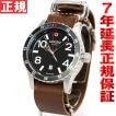 ニクソン(NIXON) ディプロマット DIPLOMAT 腕時計 メンズ NA269019-00