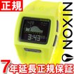 ポイント最大21倍! ニクソン(NIXON) ローダウン2 LODOWN II 腕時計 メンズ NA2891262-00