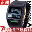 ニクソン(NIXON) ローダウン2 LODOWN II 腕時計 メンズ NA2891329-00