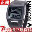 ニクソン(NIXON) ローダウン2 LODOWN II 腕時計 メンズ NA289147-00