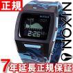 ニクソン(NIXON) ローダウン2 LODOWN II 腕時計 メンズ NA2891628-00