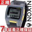 ポイント最大21倍! ニクソン(NIXON) ローダウン2 LODOWN II 腕時計 メンズ NA2891687-00