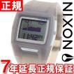 ニクソン(NIXON) ローダウン2 LODOWN II 腕時計 メンズ NA2891783-00