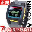 ニクソン(NIXON) ローダウン2 LODOWN II 腕時計 メンズ NA2891937-00