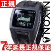 ニクソン(NIXON) ローダウン2 LODOWN II 腕時計 メンズ NA2891944-00