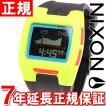 ニクソン(NIXON) ローダウン2 LODOWN II 腕時計 メンズ NA2891953-00