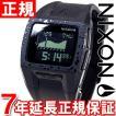ニクソン(NIXON) ローダウン2 LODOWN II 腕時計 メンズ NA2891989-00