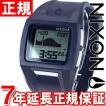 ニクソン(NIXON) ローダウン2 LODOWN II 腕時計 メンズ NA289307-00